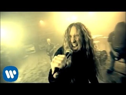 Obituary - Insane [OFFICIAL VIDEO] online metal music video by OBITUARY