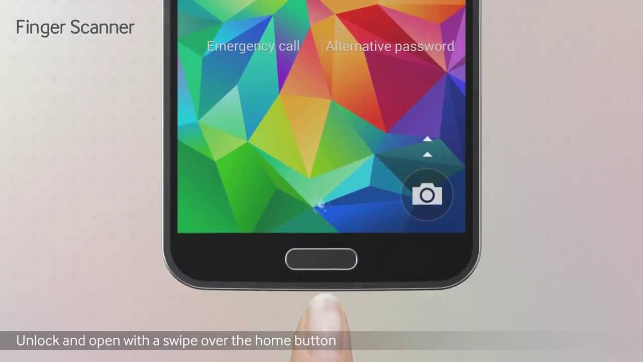 how to delete picasa from samsung s5
