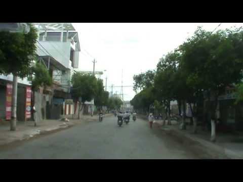 Hình ảnh trong video An Ninh Trà Vinh - 6 - 9 - 2013 - wWw