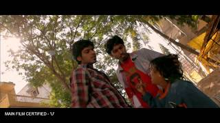 Ganapathi-Bappa-Moriya-Movie-Trailer