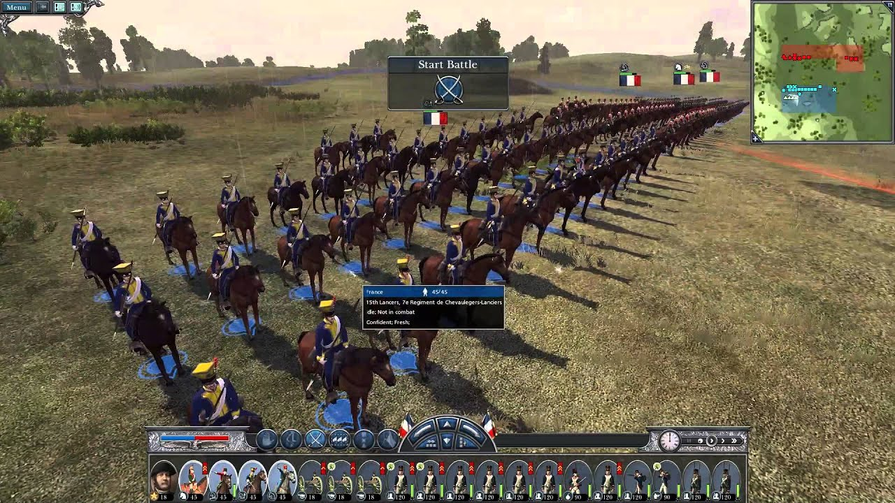 the outstanding military conquest of napoleon bonaparte Napoleon bonaparte his successes and failures few can deny that napoleon bonaparte one of the blow to napoleon was winter a military genius who.