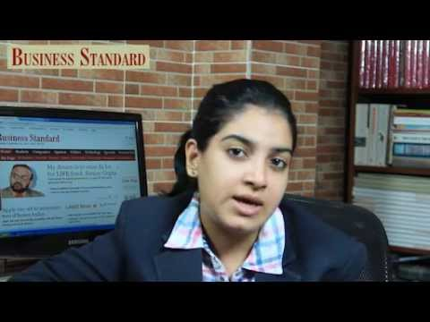 Business Standard Morning News Bulletin 10th September 2013