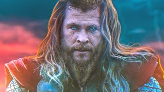 Thor 4 Is Officially Happening And Here's Who's Directing