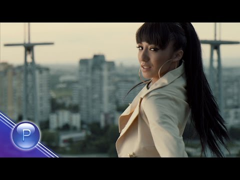 Ани Хоанг ft Люси - Официално бивша