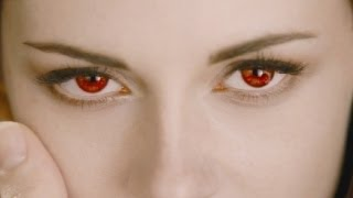 Breaking Dawn Part 2 Teaser Trailer Official 2012 [1080 HD