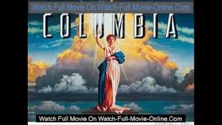 Watch Cocktail 2012 Full Movie Online