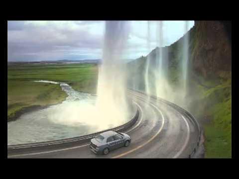 Toyota Etios Car 2013 Latest Advertisement
