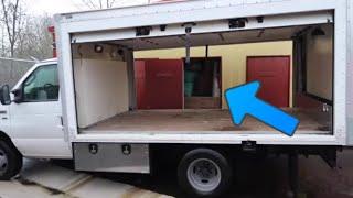 I Bought Worlds Best Abandoned Storage Unit At Auction..