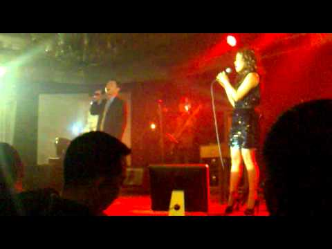 Juris and Ken Cruz - Separate Lives