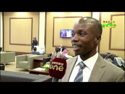African media persons in arab african summit - Weekend Arabia 33 -(5)