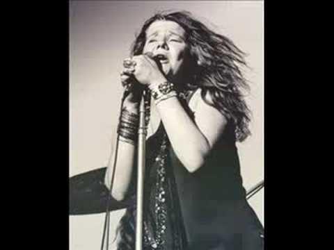 Move over janis joplin vagalume for Janis joplin mercedes benz lyrics