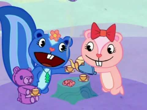 Cười đau bụng với phim hoạt hình Kinh Dị (FULL tập 2)