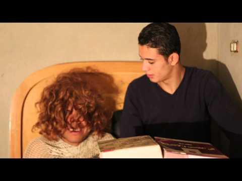 Dr / Mahmoud Moneb ( �...
