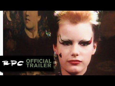 57. The Great Rock'N'Roll Swindle (Julien Temple, 1980)