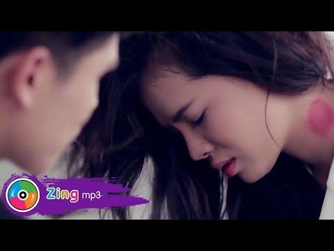 Hà Duy Thái - Kí Ức Chỉ Là Quá Khứ (MV Official)