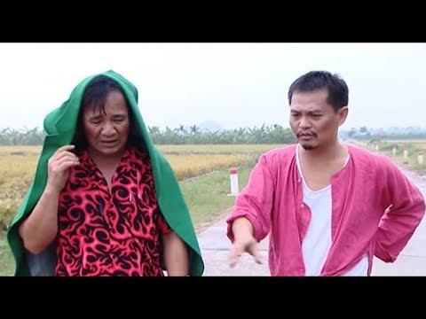 Phim Hài Tết | Đại Gia Chân Đất 3 - Tập 2 | Phim Hài Chiến Thắng , Bình Trọng