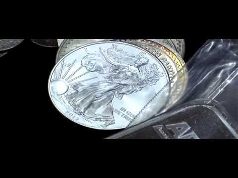 We buy silver 941-625-0666 Silver Investment Port Charlotte Florida