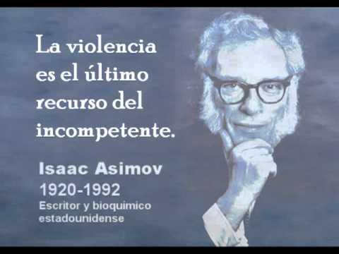 Imágenes y frases sobre la Violencia: - Educacionvsracismo