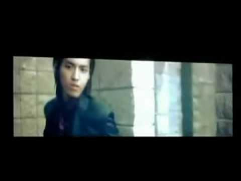 Seohyun & Kris Moments