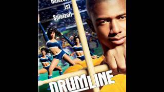 Drumline Soundtrack Marching Band Medley & Groove Drum