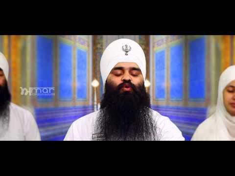 Naam Gur Diyo Hai | Bhai Gurpreet Singh Ji Shimlewale | Full HD Brand New Shabad