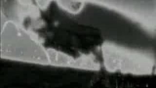X Japan - Drain [pv]