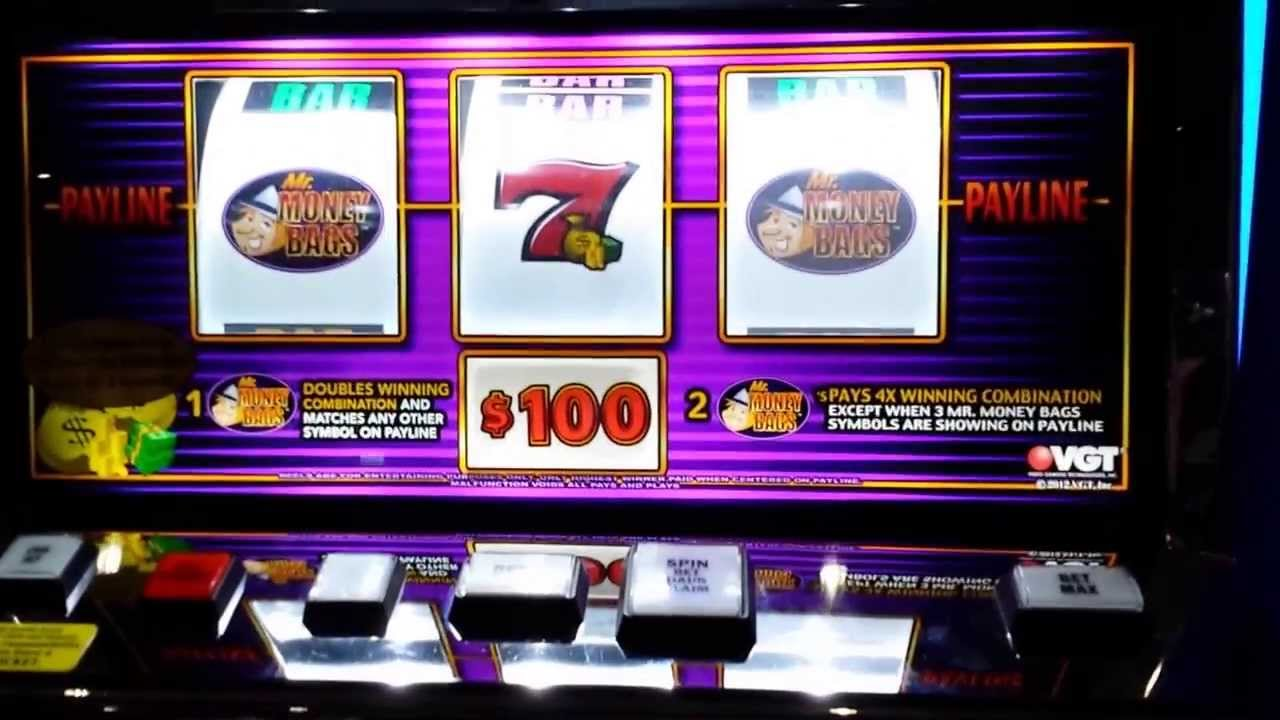 high limit slot winners reno