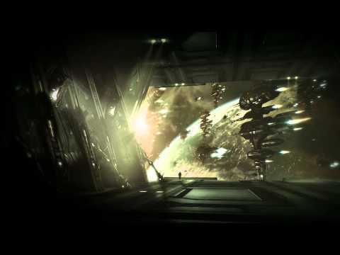 Incursion Trailer
