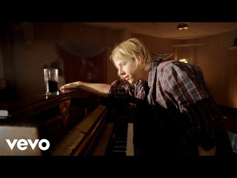 Tom Odell - Hold Me