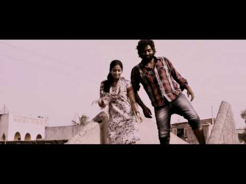 Ora Kannaley Video Song From Attu