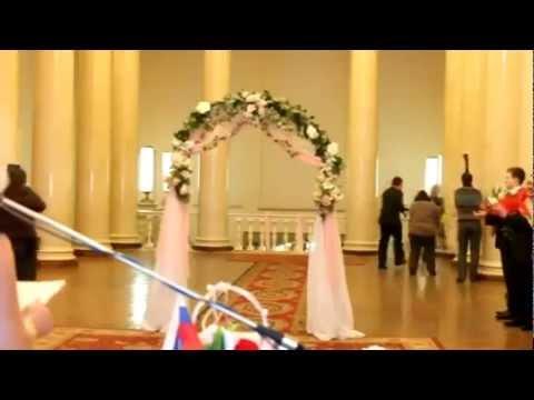 Top 15 wedding fail image