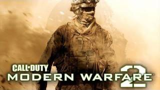 Call Of Duty: Modern Warfare 2 (Full Game) Online