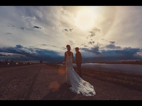 короткие свадебные платья, прокат свадебных платьев, дешевые свадебные платья