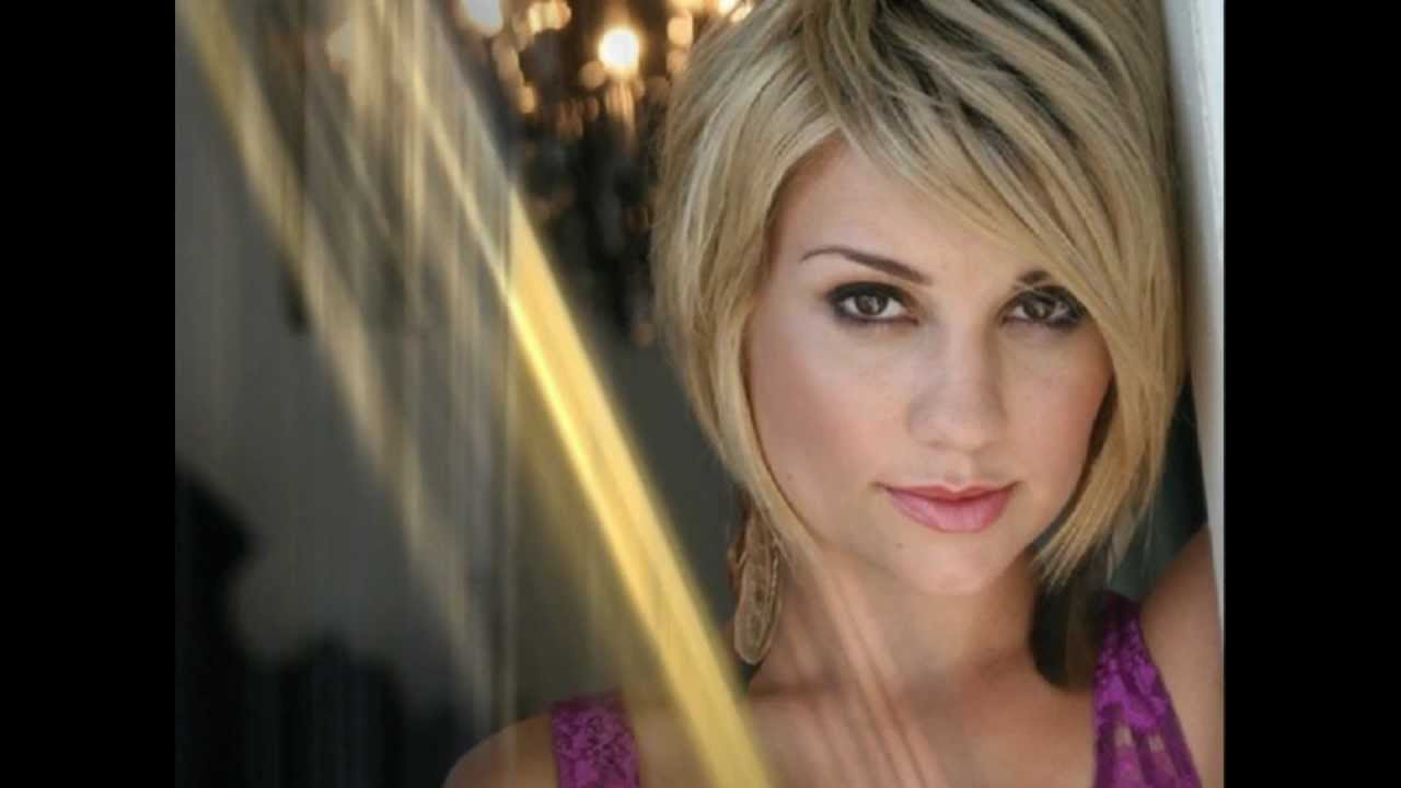 Chelsea Kane Haircut Front And Back | hairstylegalleries.com