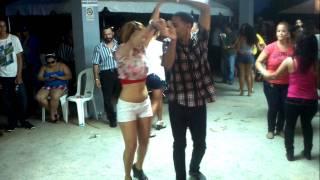 Bailando En Dorado Ery Y Yaralis