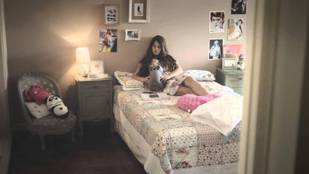 Publicité Promart Homecenter – La fille parfaite