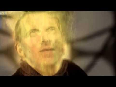 John Hurt regeneration (Extended Version) - YouTube