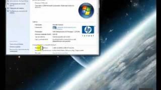 Problema De Bluescreen En Windows 7, 8 Y 8.1