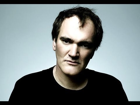 Quentin Tarantino Says His Next Film Will Be Once Again A Western THE HATEFUL EIGHT - AMC Movie News