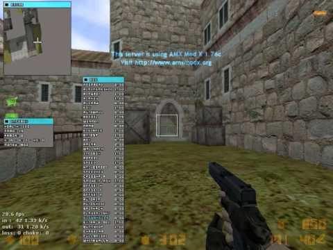 counter strike 1.6 no recoil script  pdf