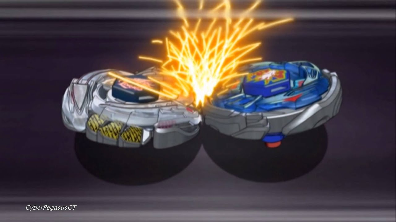 Beyblade metal fusion pegasus vs l drago final battle voltagebd Images