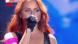 Максим - Осколки (live)