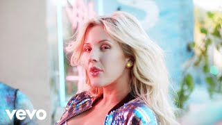 Ellie Goulding - Goodness Gracious (Video Music HD)
