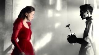 Cô Đơn Giữa Cuộc Tình - Hồ Ngọc Hà (MV OFFICIAL)