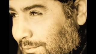 Ahmet Kaya - Ayrılığın Hediyesi