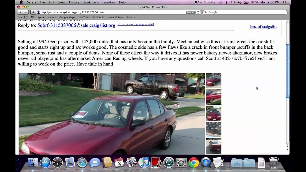 Craigslist Pa Cars For Sale By Owner |Happy Memorial Day 2014