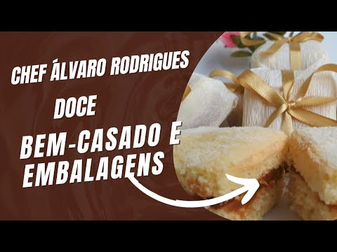 Bem Casado Álvaro Rodrigues Note e Anote