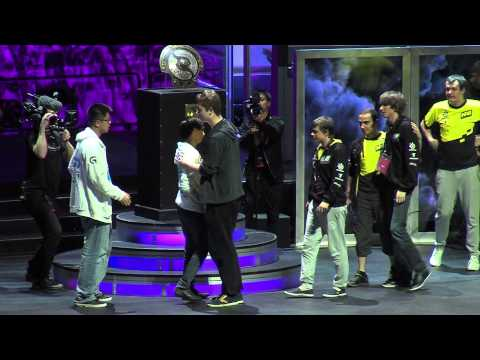 TI4 - The End of A Legacy
