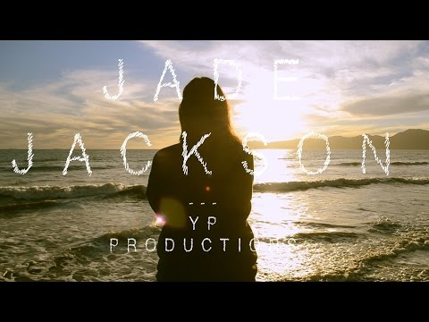 Jade Jackson | YP Productions | THESECROOKEDWAYS