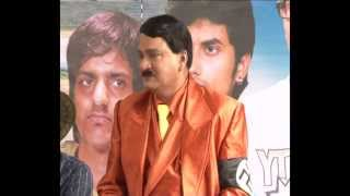 Rajendra-Prasad-Top-Rankers-pressmeet